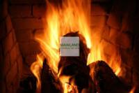 Firewood & Briquettes