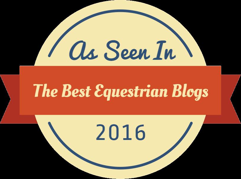 equestrainblogs