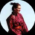 Julia Roberts Circle